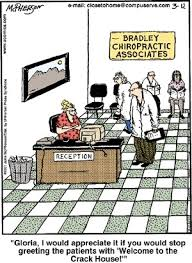 best 25 chiropractic humor ideas on pinterest family