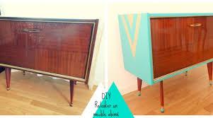 relooker une cuisine en formica comment relooker un meuble en formica idées design comment relooker