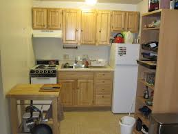 very simple kitchen design ideas