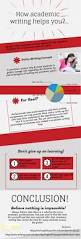 writing academic paper 50 best academic writing images on pinterest teaching writing how academic writing helps you infographic