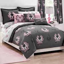 womens bedding sets epic target bedding sets for bed comforter