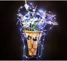 Easter Decorations Lights by Awesome Diy Easter Decorations For Home
