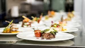 t駘駑atin cuisine t駘駑atin rubrique cuisine 28 images neff c 1m2 cuisine
