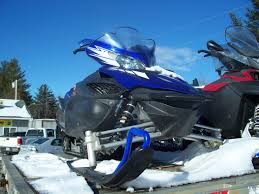 100 2007 ski doo shop manual ski doo for sale ski doo