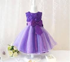 many color kids party dress children summer dress beautiful kids