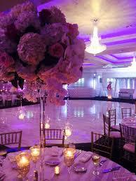 west orange wedding venue 91 best weddings at the wilshire caterers west orange nj images