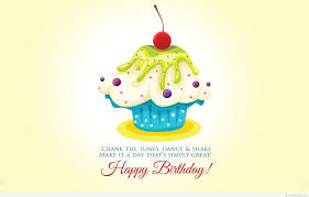 Religious Invitation Cards Best Cute Happy Birthday Messages Cards Wallpapers