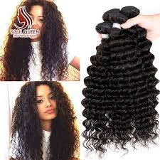 best african american weave hair to buy curly 57 best soul queen hair images on pinterest queen hair hair