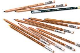 prismacolor watercolor pencils prismacolor watercolor colouredpencils de