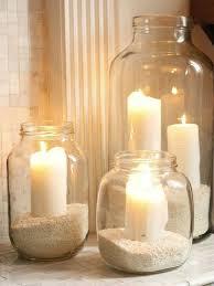 Candle Sconces For Bathroom Best 25 Candle Lanterns Ideas On Pinterest Bedroom Lanterns