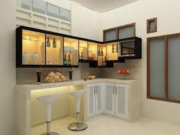 Small Kitchen Designs Philippines Home Kitchen Designs For Home 2015 Youtube