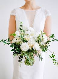 white wedding bouquets white floral wedding bouquet bouquet wedding flower
