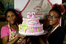 bronx baker turns dominican cakes into a sweet american dream
