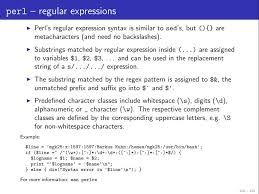 regexp quote character class computer laboratory u2013 course pages 2016 u201317 video recordings