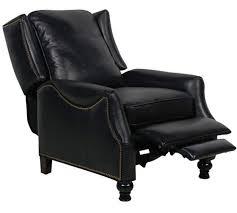 Office Chair Recliner Barcalounger Ashton Ii Recliner Chair Leather Recliner Chair