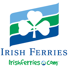 volvo logo transparent travel volvo dun laoghaire regatta
