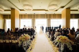 wedding flowers seattle wedding flowers seattle wedding corners