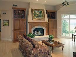 Custom Living Room Furniture Living Room Living Room Furniture Wi Distinctive