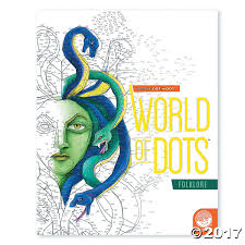 extreme dot to dot puzzles for kids of all ages