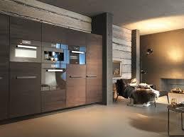 Design Line Kitchens by 47 Best Miele Kitchen Appliances Images On Pinterest Kitchen