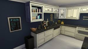 how to make a corner kitchen cabinet sims 4 to practise for our the sims 4 tiny living building