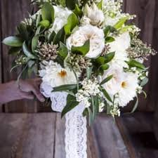 Order Flowers San Francisco - urban botanica 121 photos u0026 67 reviews florists 345