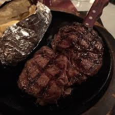 Aberdeen Barn Charlottesville Aberdeen Barn Steakhouse 192 Photos U0026 189 Reviews Steakhouses