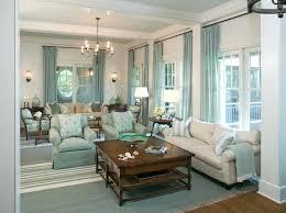 tiffany home decor tiffany blue home decor nd diy tiffany blue room decor thomasnucci