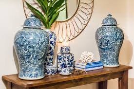 Design Bloggers At Home by Sold U2013 14 Keel St Aquatic Paradise Birkdale Cape Cod Residential