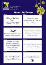 christmas card poems christmas poems for cards tedlillyfanclub