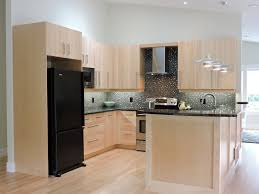 exemple de cuisine avec ilot central cuisine 9m2 avec ilot exemple cuisine avec ilot central