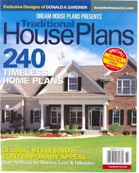 house plan magazines enjoyable 10 house plans magazines plan home array