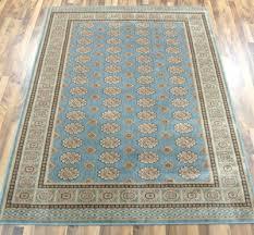 Buy Modern Rugs Bokhara Bk01 Blue Rugs Buy At Modern Rugs Uk Home