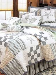best 25 coastal bedding ideas on pinterest coastal bedrooms