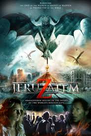 jeruzalem new found footage horror movie available for download