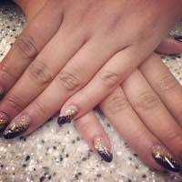 diamond nails and spa 6 tips