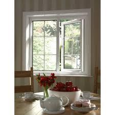 window and door bars direct windows and doors upvc window white 610 x 1160mm