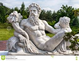 Greek God Statues Greek God Stock Images 551 Photos