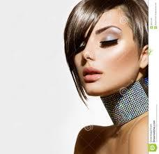 fashion beauty stock image image 32873191