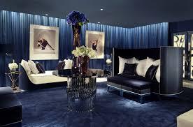 Dark Blue Living Room by Living Room Living Room Design Ideas Modern Living Room Diy