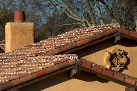 Tile Roofing Supplies Pacific Offers A Well Rounded Selection Of Residential