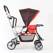 Rugged Stroller 11 Ultimate Strollers