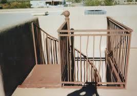 spiral stairs tucson appleby s ornamental iron