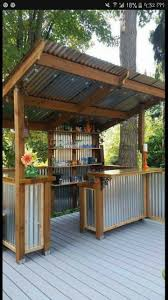 Roof Pergola Next Summers Project Beautiful Patio Roof Beautiful by Backyard Goals Outdoorsy And Patio Stuff Pinterest