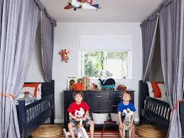 Small Bedroom Tv Stands Decoration Entrancing Boys Rooms Small Bedroom Ideas With Red