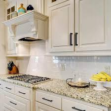 kitchen cupboard handles in black kitchen square cabinet handles matte black cabinet pulls black drawer pulls kitchen cabinet hardware kitchen handles 15 pack 5 i