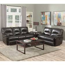 Berkline Leather Reclining Sofa Leather Sofas U0026 Sectionals Costco