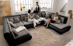 Chaise Lounge Sleeper Sofa by Sofa Sectional Sleeper Sofa With Chaise Contemporary Sleeper