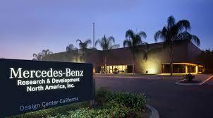 mercedes showroom exterior mercedes benz design essentials u2013 behind the scenes