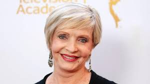 florence henderson dead brady bunch star dies at 82